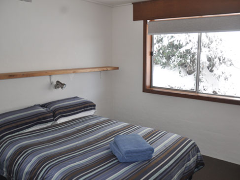 queen room ripparoo falls creek